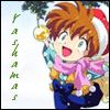 yashamas userpic