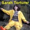 Sarah Torturer