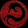 horned_rat userpic