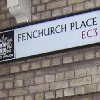 Fenchurch Place
