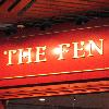 The Fen