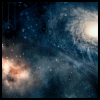 _amphisbaena userpic