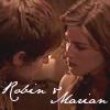 RH Robin/Marian