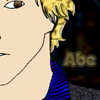 abe_hughes userpic