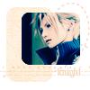 forgiven_strife userpic