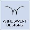 Windswept - teh Liz