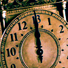 thirteen o'clock [userpic]