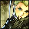 lightningknife userpic