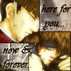 hereforyou