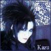 kazu_san userpic