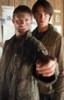 Sam, Dean