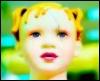 hopeful doll