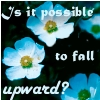 Kushiel: Fall Upward