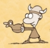 ministerjackie userpic