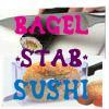 bagelsandsushi userpic