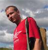 inoi userpic