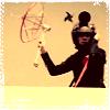 kotosei userpic