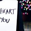 Love Actually - Heart You