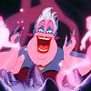 V-Ursula