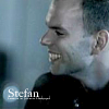 stefanatic1 userpic