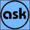 ask_karine userpic