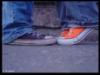x_anastasia_x userpic