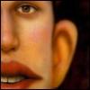 allanur userpic