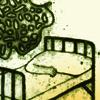 fungusakafungus userpic