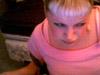 inkedvixen17 userpic