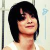 _fuu_chan_ userpic