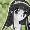 Tohru Honda [userpic]