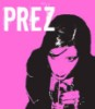 jprezfashion userpic
