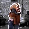 drawblindfaith: Leyton Hug!