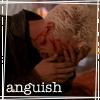 BtVS Anguish