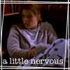 BtVS Nervous