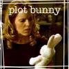 BtVS Plot Bunny