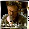 BtVS Thinking