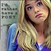 dlm pony (fileg)