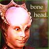 b5// lennier bonehead