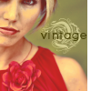 Charisma Vintage