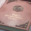 nevendstor book