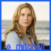 [ Elizabeth Mitchell Fans ]