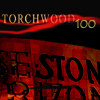The Torchwood 100