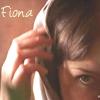 erinlyn98 userpic