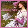 tabular_rasa userpic