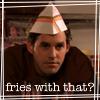 BtVS Fries?