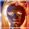 Kayla Shay: BtVS Glowy