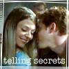 BtVS Secrets