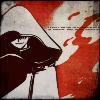 Blood ; Sinister