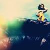 Final Fantasy IX Icontest